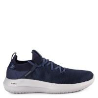 Sepatu Sneakers Orignial Skechers One - Navy/White