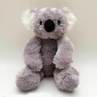 Boneka Koala Export q