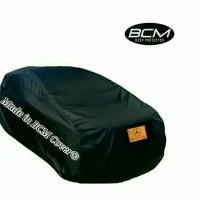 Cover Sarung Mobil Mercedes Benz ML 250