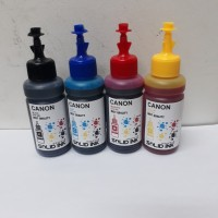 Tinta Canon Refill high Quality