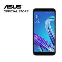 ASUS Zenfone Live L1 (2/16Gb) Black