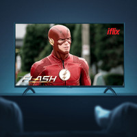 XIAOMI Mi TV 4A RESMI LED 32 ANDROID TV SMART WIFI SCREEN MIRRORING
