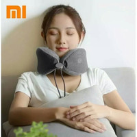 Xiaomi Neck Massage Pillow For Neck Relax Muscle Therapy
