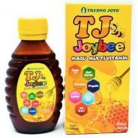 Madu TJ Joybee 100ML