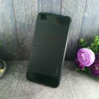 Case Redmi Note 5A - Baru
