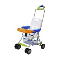 Kursi Makan Bayi / Family Chair Stroller