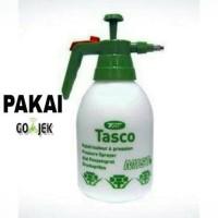 TASCO Alat Mandi Burung ' Sprayer 2 Liter ' Alat Semprot Ham