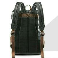 M25 tas ransel punggung backpackp selempang army pria wanita kuliah