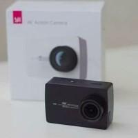 Camera Xiaomi Yi 2 4K