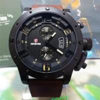 Jam tangan expedition original 6381 mclivbavbo
