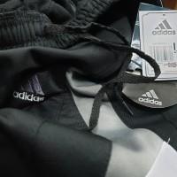Celana Training - Celana Training Panjang - Adidas Soft diadora