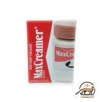 Max Creamer /Non Dairy Creamer/Krimer Nabati