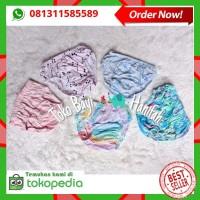 Pakaian Celana Dalam Bayi Anak Perempuan murah
