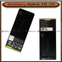 Katalog Bb Z10 Katalog.or.id