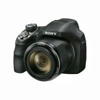 Harga Sony Dsc H400 Katalog.or.id