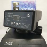 Runxin F67Q1 Automatic Filter Valve