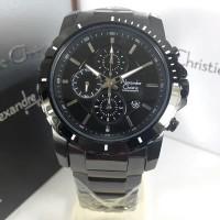 Alexandre Christie 6141 Black Original