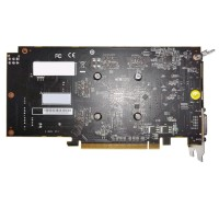 VGA Card Digital Alliance Radeon RX560 2 GB DDR5 128 bit PCI E