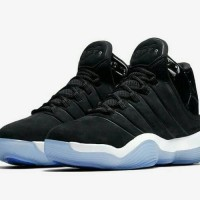 SEPATU BASKET AIR JORDAN ORIGINAL SPACE JAM