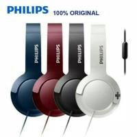 earphone philips