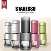 Staresso Portable espresso Coffee maker - Espresso Maker Original