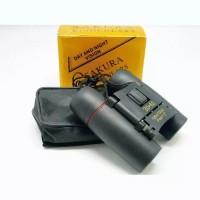 tropong sakura 30x60 binoculars alat perlengkapan out door