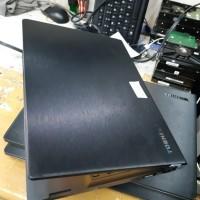 laptop toshiba Portege R30-A/ core i5 4300u -1.90ghz -4gb-500gb-dvd r,