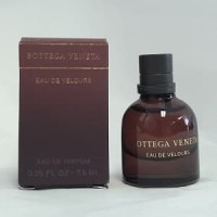 Parfum Original Bottega Veneta Eau De Velours Women EDP 7.5ml Miniatur