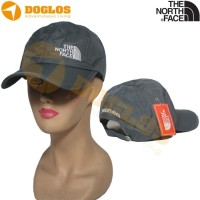 Topi TNF The North Face Daily Hiking Travel Outdoor