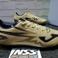 Sepatu bola Joma Propulsion AG Original pros 718 ag