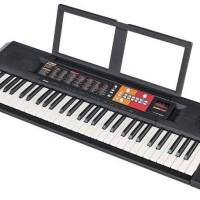 Keyboard Yamaha PSR F51 ORIGINAL