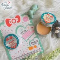 topping balm nipple cream