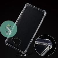 CASE ANTI CRACK FIBER ACRILIC APPLE IPHONE 6S 6+ PLUS 5.5 INCH