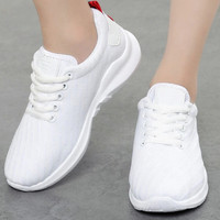 Sepatu Sneakers Adidas Eqt For Women Premium Original High Quality