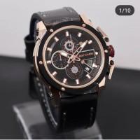 jam tangan ripcurl gold blk