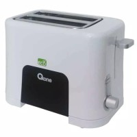 OXONE 111 Eco Bread toaster, pemanggang roti loncat