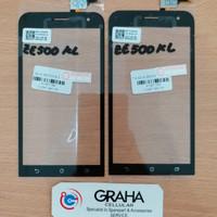 touchscreen asus zenfone 2 laser / z00rd / ze500kl