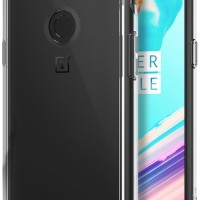 HARDCASE ONEPLUS 5T REARTH RINGKE CASING RINGKE FUSION ONEPLUS 5T