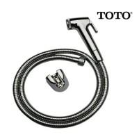 Toto Closet Shower Spray - Shower kloset / toilet THX20MCRB