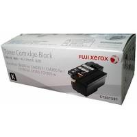 Toner Fuji Xerox CT201591 Black