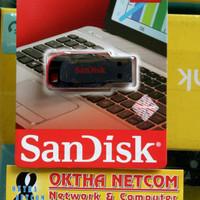 Flashdisk 32 GB SANDISK ORIGINAL / Flash Disk 32GB /USB Flash