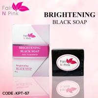 FAIR N PINK SOAP (FAIR N PINK SABUN KPT-57)