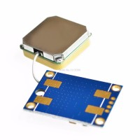 GPS Module UBLOX NEO 6MV2 U BLOX NEO 6M for Arduino Raspberry