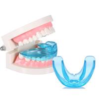 Alat Perata Pelurus Merapikan Gigi Behel Karet Silikon Teeth Alignment