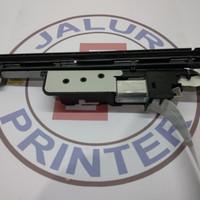 scanner printer canon mg2570 e400 dll