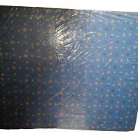 Kasur Busa Merk Barak Nomor 2 Ukuran 200 cm x 160 cm