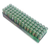 Baterai Dynamax AAA Battery Batre A3 batere awet