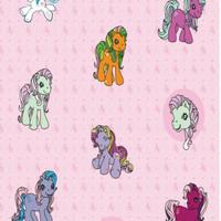 Jual Wallpaper Pony Di Dki Jakarta Harga Terbaru 2020