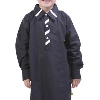 pakaian muslim anak laki laki - baju koko anak laki murah ORIGINAL ht