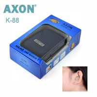 Alat Bantu Dengar Hearing Aid Axon K-88 / K88 Isi Ulang Recharge